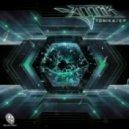 Krunch - U R U (Attik Remix)