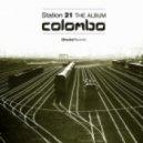 Colombo - Destruction (Luxury Breaks Edit)