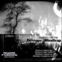 Duckem - Devious (Original Mix)