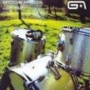 Groove Armada - Superstylin' (Studio Acapella)