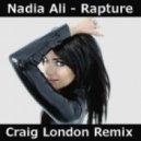 Nadia Ali - Rapture (Craig London Remix)