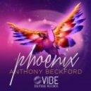 Anthony Beckford - Funky Lowdown