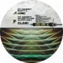 Int Company & Inward Phase & Cliffhanga - Clinic (Original mix)