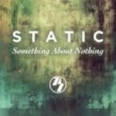 Static - The Healing Sun (Original mix)