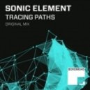 Sonic Element - Tracing Paths (Original Mix)