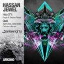 Hassan JeweL - Oudi
