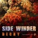 Side Winder - Decay (Original Mix)