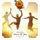 Richard Bass - Shout of Joy (Mobil Remix)