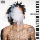 Wiz Khalifa - So High (feat. Ghost Loft)