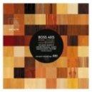 Boss Axis - Golden Hour (Sebastian Boldt & Emka Remix)