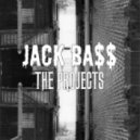 Jack Bass - The Projects (Original mix)