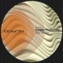 Gianni Pellecchia - The Pot (Original Mix)