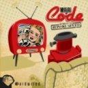 Majai - Code (Vocal Mix)