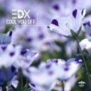 EDX - Cool You Off (Luca Dean Remix)