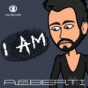 Peppe Alberti - I AM  (Radio Edit)