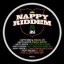 Nappy Riddem - Nappy Riddem (All Good Funk Alliance Remix)