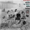 Prosis - No More (5prite Remix)