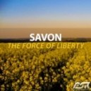 Savon - The Force Of Liberty (Club Mix)