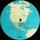 Morten Trust feat. J-Sun - Back To Love (Richard Earnshaw's Dub Mix)