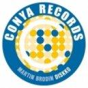 Martin Brodin - Diskko (Stereo for Two Remix)