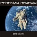 Paranoid Android - Everything Fades (Original mix)
