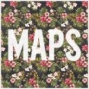 Maroon 5 - Maps (feat. Big Sean)