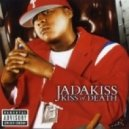 Jadakiss - U Make Me Wanna (feat. Mariah Carey)