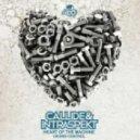 Callide & Intraspekt - Heart Of The Machine (Original mix)