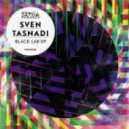 Sven Tasnadi - Get In Touch (Original Mix)