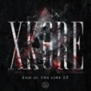 xKore - Crank It Up (Original Mix)