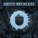 Sunstars  - Reckless