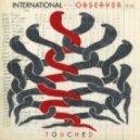 Pitch Black - Lost in Translation (International Observer Meets Horace Remix)
