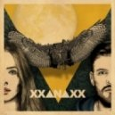 XXANAXX - Broken Hope