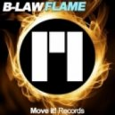 B-Law - Wicked Boyz (Original Mix)