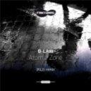 B-Law - Atomic Zone (Original Mix)