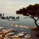 Kaizer - Neapolis (Original Mix)