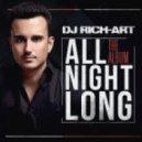 DJ Stylezz & DJ Rich-Art - Party (Timofey Remix)