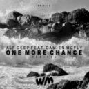 Alf Deep feat. Damien McFly - One More Chance (Diuha Remix)