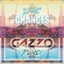 2 Pac - Changes (Gazzo Remix)