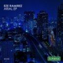 Eze Ramirez - Arial (Original Mix)