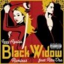 Iggy Azalea feat. Rita Ora - Black Widow