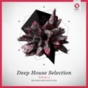 Dapa Deep - Just Real (Original Mix)