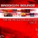 Brooklyn Bounce - Bring It Back (Derb Remix)