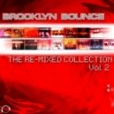 Brooklyn Bounce - Club Bizarre (Dj Scot Project Remix)