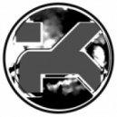 Okuli - The Shadow