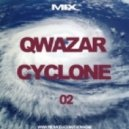 QWAZAR - Cyclone (02)