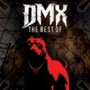 DMX - Get It On The Floor (Fran Salas Remix)