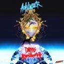AutoLaser - Iknow (Original mix)