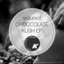 Sequence - Kepler 22B (Original Mix)