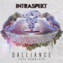 Intraspekt - Dalliance (Original mix)